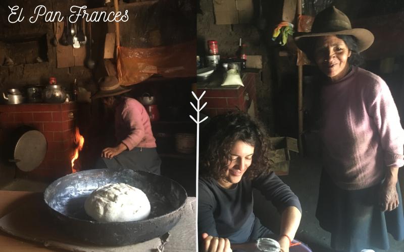 Cuisine au Pérou, en voyage à la rencontre des habitants